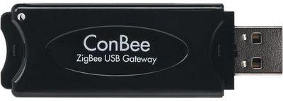 ConBee Overview